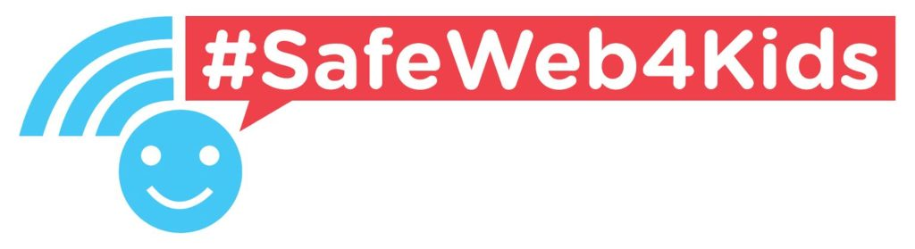 safeweb4kids_logo