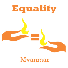 equalitymyanmar