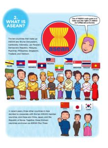 let-your-voices-be-heard-in-the-asean-complete-low-res-092316-page-006
