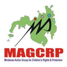 magcrp