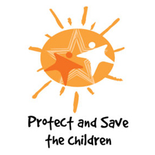 protect-save-the-children