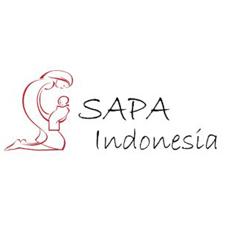 sapa-indonesia