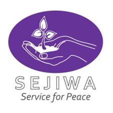 sejiwa