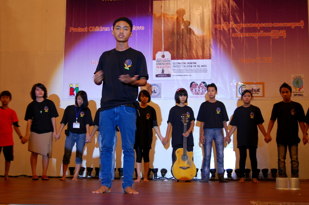 1-CRCAsia_Myanmar_Hisanan-13