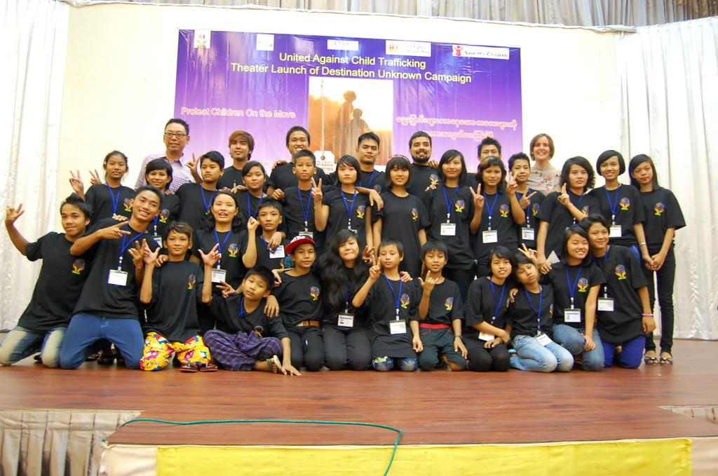 1-CRCAsia_Myanmar_Hisanan-15