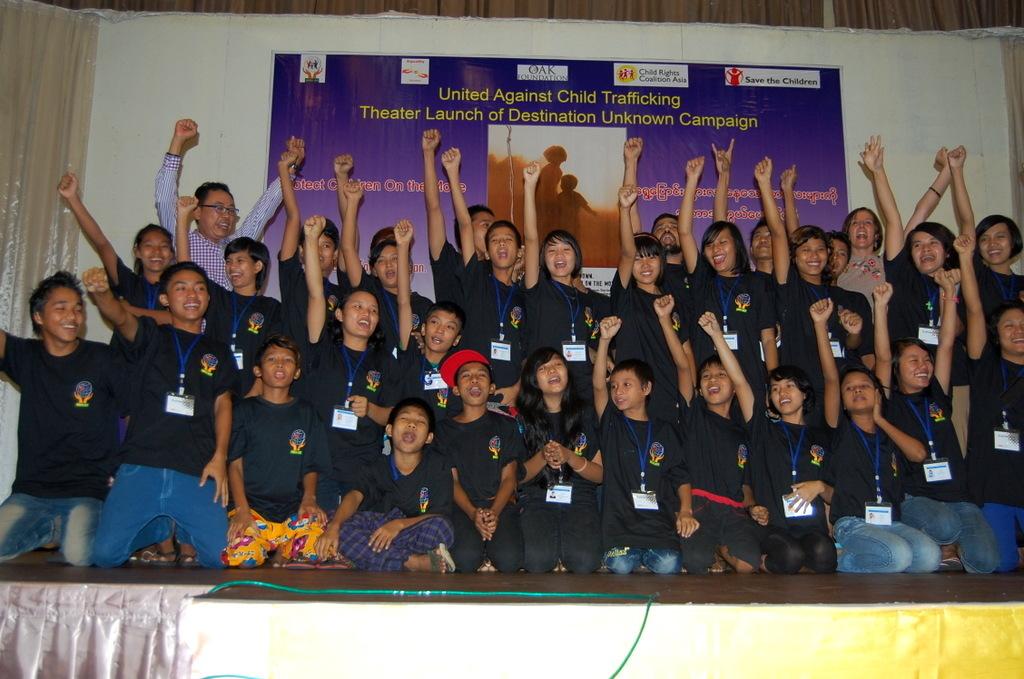 1-CRCAsia_Myanmar_Hisanan-16