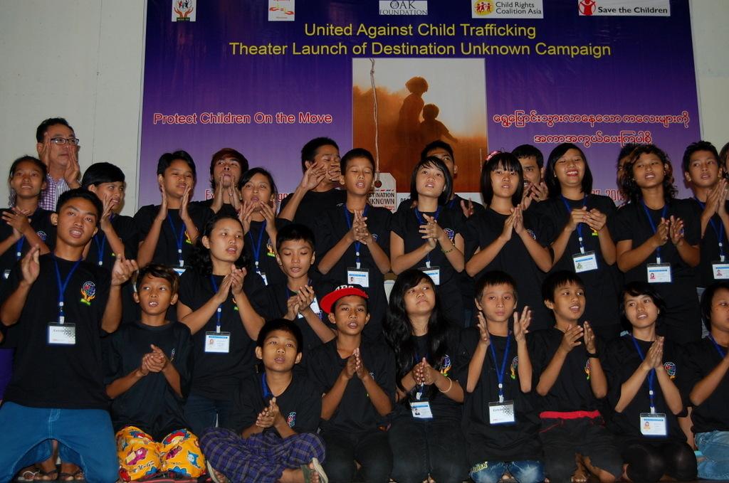 1-CRCAsia_Myanmar_Hisanan-17