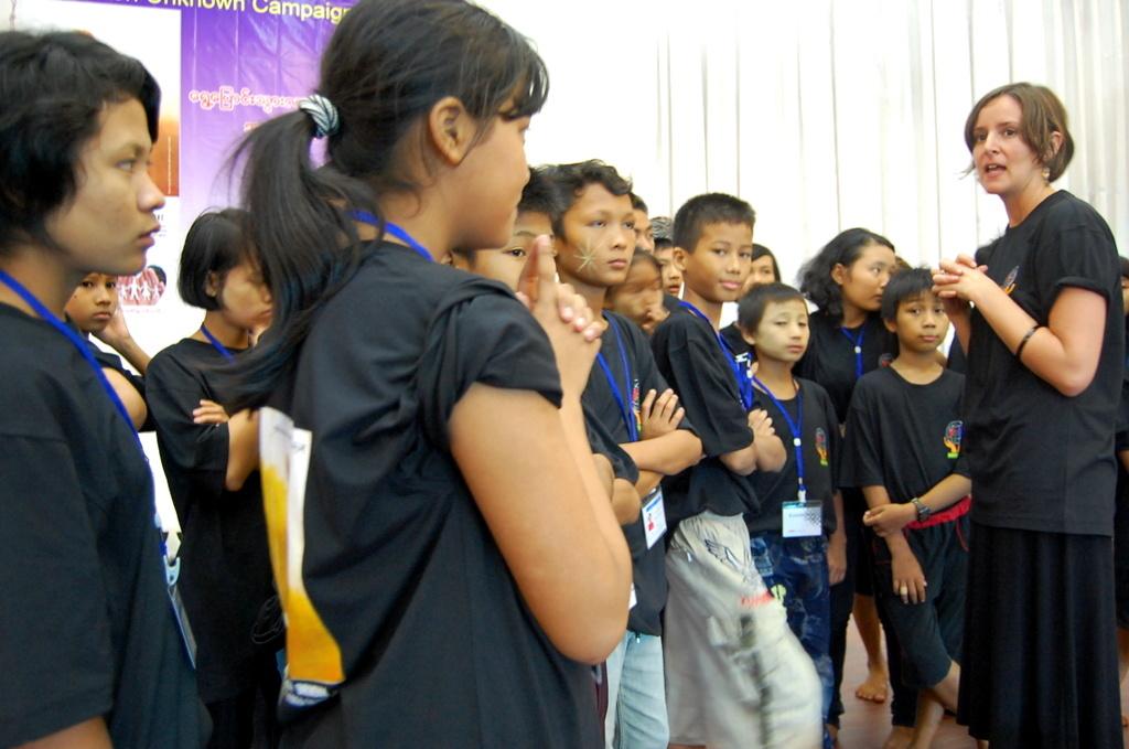1-CRCAsia_Myanmar_Hisanan-3