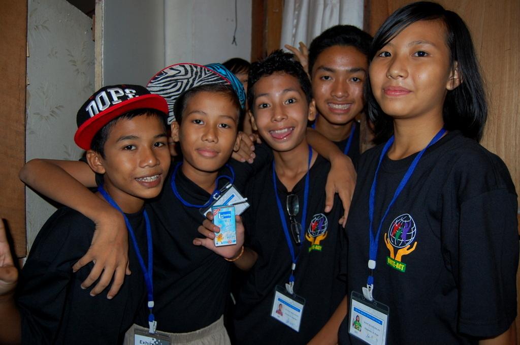 1-CRCAsia_Myanmar_Hisanan-7