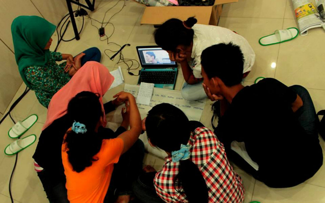 1-Workshop-Finalisasi-Alternative-Report-by-Children-11