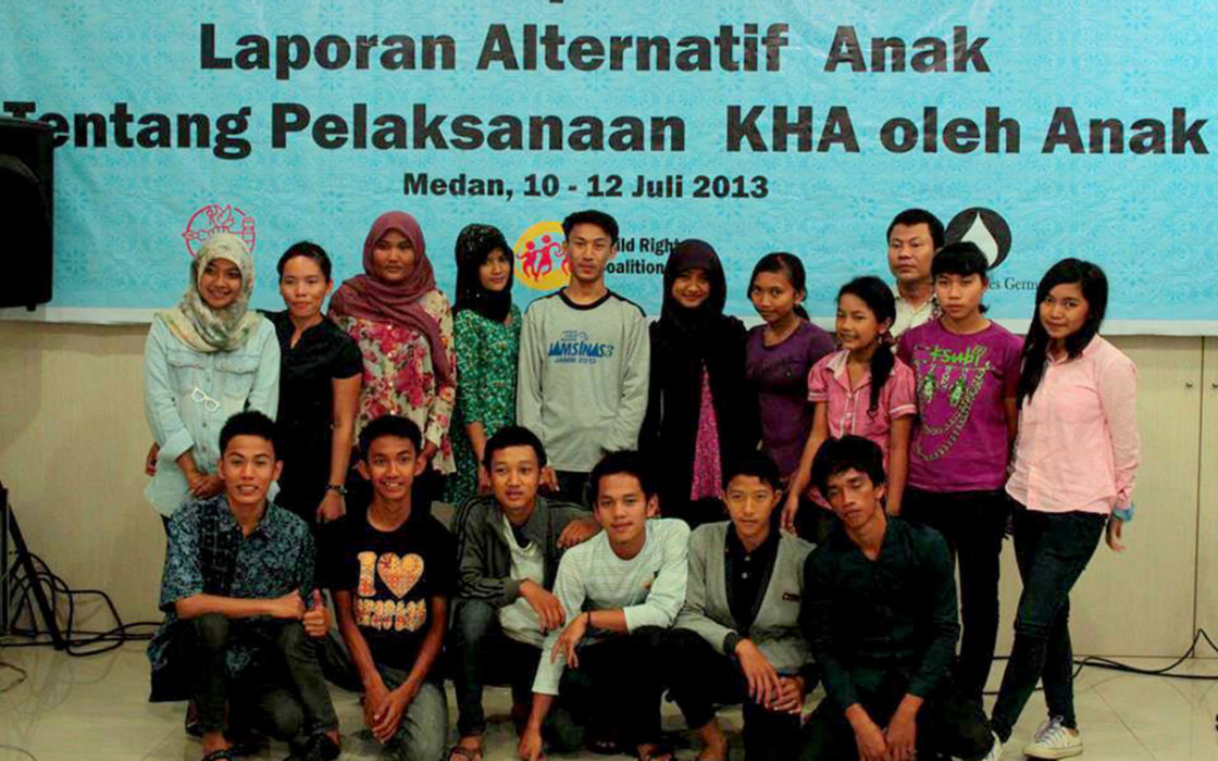 1-Workshop-Finalisasi-Alternative-Report-by-Children-6