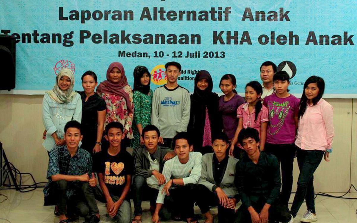 1-Workshop-Finalisasi-Alternative-Report-by-Children-6