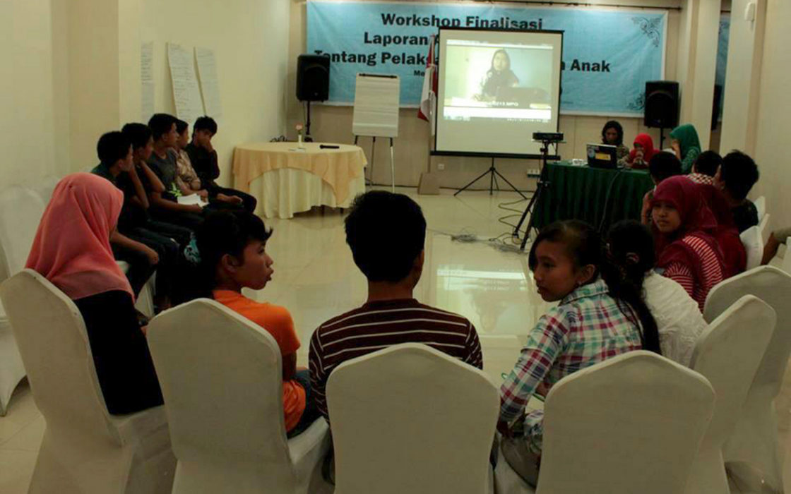 1-Workshop-Finalisasi-Alternative-Report-by-Children-7