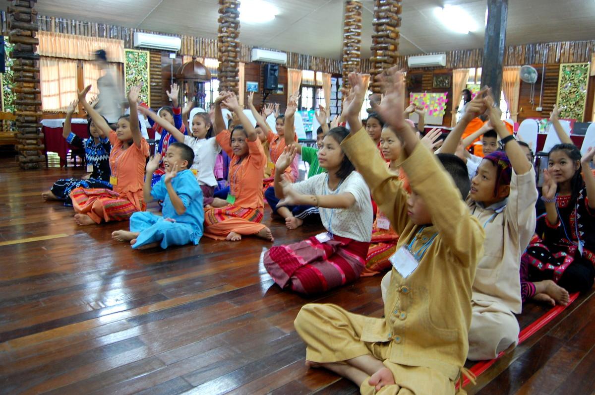 CRCAsia_Thai_Hisanan (1)