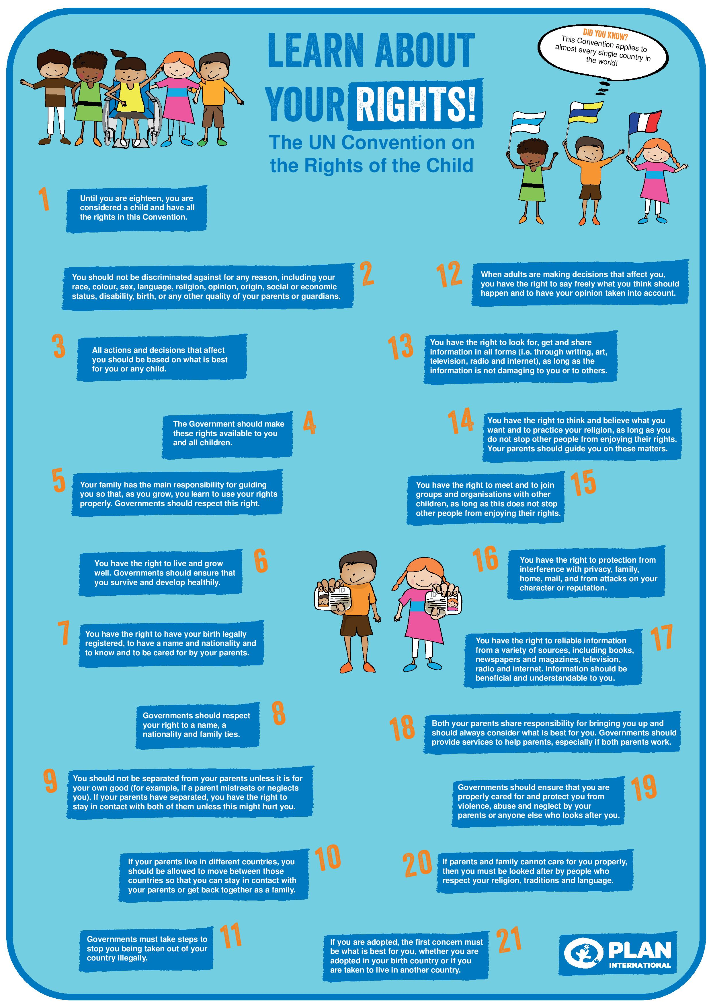 child-friendly_crc_poster_a4_-_final_-_english-page-001